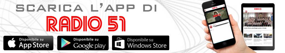 App Radio 51